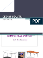 Desain Industri 2015.Ppt