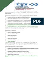 ETUDE DE CAS V5