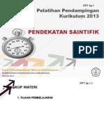 Pendekatan_Scientifik in Service 2