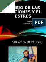 Manejo Del Estres 2