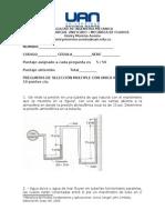 Mecanica de Fluidos1