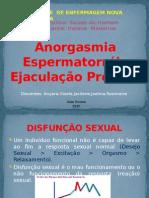 SLIDES DO SEMINARIO SAUDE DO HOMEM ANYJACYMEIRE.pptx