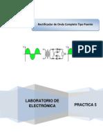 Práctica+5+Rectificador+de+Onda+Completa+Tipo+Puente+OK.pdf