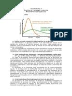 Práctica Fisiología Endocrina Metabolismo Glucosa 2