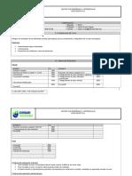 7PEMAGuia didactica de integracion de casos  2015-1.doc