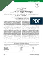 cmas081ax.pdf