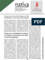 Jornal Alternativa 1949