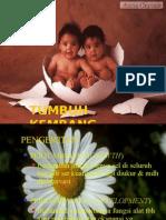 4. Tumbuhkembang 130208193605 Phpapp01