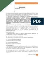 DEMOLICIÓN (1).docx