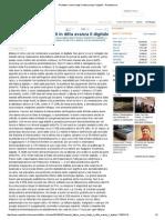 2015-04-28 | Repubblica.it