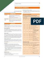 11Cardiopatia-11-14.pdf