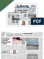 Libertà Sicilia del 05-05-15.pdf