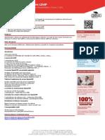 UX092-formation-mise-en-place-d-annuaire-ldap.pdf