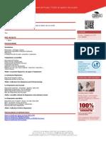 VISIO-formation-visio-les-bases.pdf