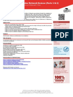 VIVND-formation-implementing-cisco-video-network-devices-parts-1-2.pdf