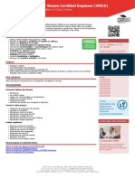 VMCE-formation-vmce-veeam-certified-engineer.pdf