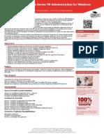 WA380G-formation-websphere-application-server-v8-administration-for-windows.pdf