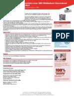 WB383G-formation-developper-des-regles-metiers-avec-ibm-websphere-operational-decision-management-v8-5.pdf