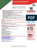WB723G-formation-websphere-enterprise-service-bus-v7-0-administration.pdf