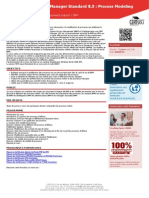 WB807G-formation-ibm-business-process-manager-standard-8-5-process-modeling.pdf