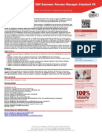 WB801G-formation-process-modeling-with-ibm-business-process-manager-standard-v8.pdf