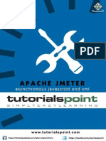 8 jmeter_tutorial.pdf
