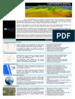Ispol Cartografia Digital