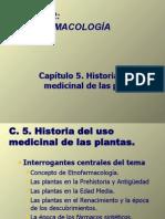 HISTORIA DEL USO MEDICINAL DE LAS PLANTAS.pdf