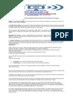 Les Pro Toc Oles BGP 25