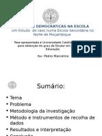 APRESENTAÇÃO DE TESE  P. Marcelino Definitivo (2)
