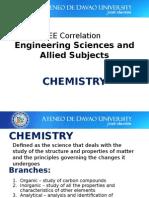 PPT1 - Chemistry 1