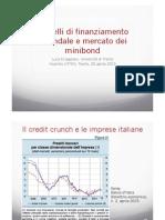 Trento Minibond 20pr15 UTFEN