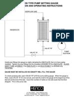 pro_PSGINST[1].pdf