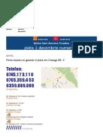 Service Oradea telefoane mobile