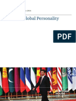 Chathamhouse-China Global Personality-Jun2014.pdf