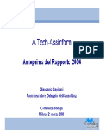 AITech Assinform