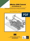 Solidworks 2008 tutorial.pdf