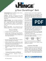 DuraHingeInstall.pdf