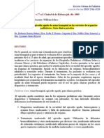 caso clinico_ASMA.docx