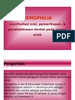 Presentasi PX LGKP