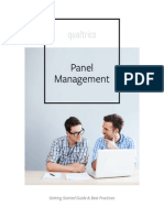 Qualtrics_Panel Management Guide(1)