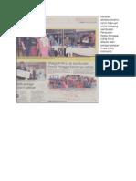 Lampiran Gambar2 Aktiviti KK Ampang Oktober 2014 Hingga April 2015