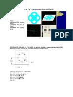 Explicación Extra Uso de g02 y g03 Metromatematicas