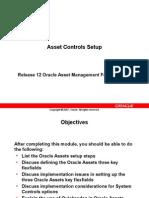 EDU34BAY - Asset Management Fundametals