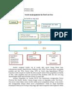 papper FSM.docx
