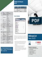 Info Esi_news 2014.3 2.0