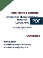 04-IA-Introducción a Sistemas Inteligentes (SE)-4 (1)