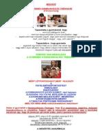 Gyermek Kommunikációs Tréning 2015053031