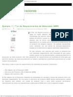 Plan_requerimientos_materialesejercicioresuelto.pdf