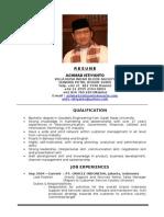 Achmad Istiyanto.pdf